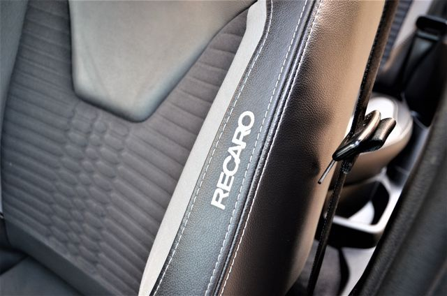 2014 Ford Focus ST Reseda, CA 5