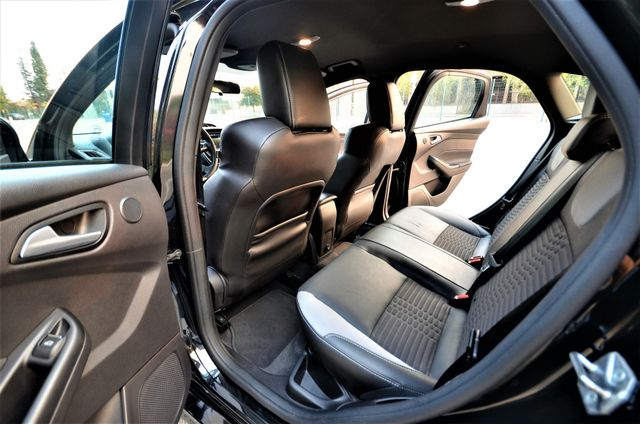 2014 Ford Focus ST Reseda, CA 36