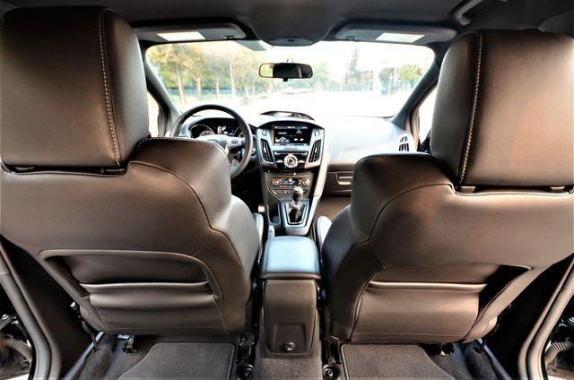 2014 Ford Focus ST Reseda, CA 38