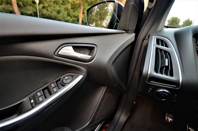 2014 Ford Focus ST Reseda, CA 44