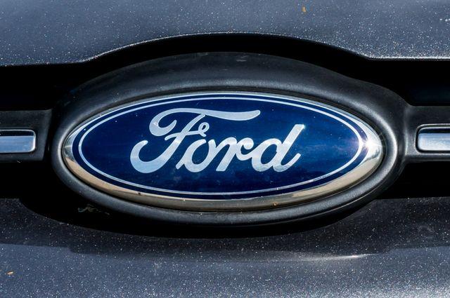 2014 Ford Focus SE Reseda, CA 48