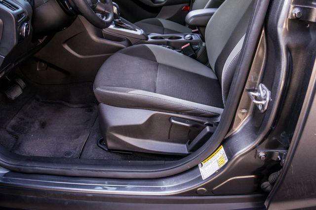 2014 Ford Focus SE Reseda, CA 14