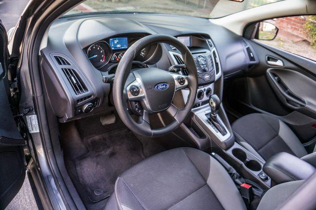 2014 Ford Focus SE Reseda, CA 15