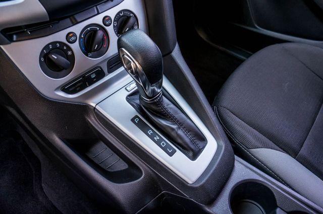 2014 Ford Focus SE Reseda, CA 31
