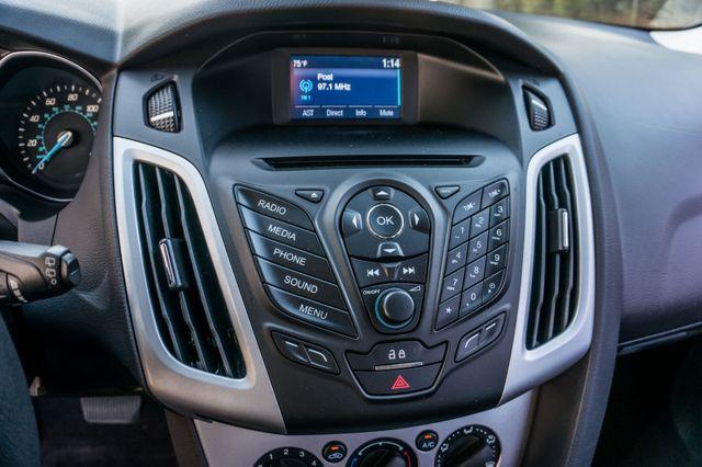 2014 Ford Focus SE Reseda, CA 28