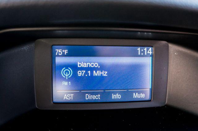 2014 Ford Focus SE Reseda, CA 25