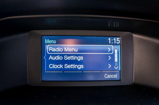 2014 Ford Focus SE Reseda, CA 26