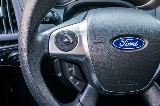 2014 Ford Focus SE Reseda, CA 20