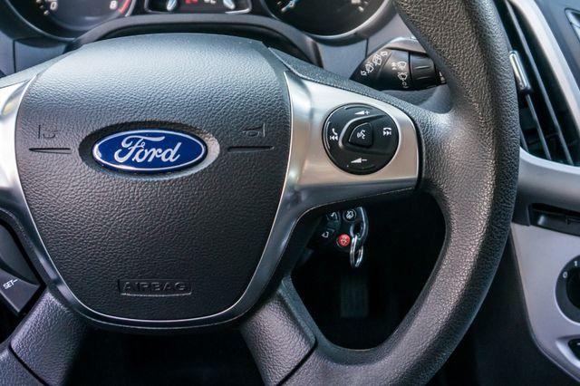 2014 Ford Focus SE Reseda, CA 21