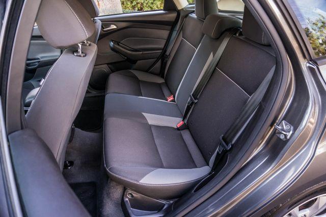 2014 Ford Focus SE Reseda, CA 33