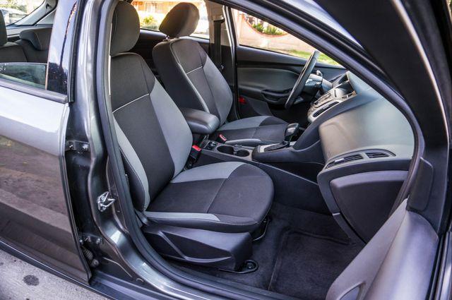 2014 Ford Focus SE Reseda, CA 34
