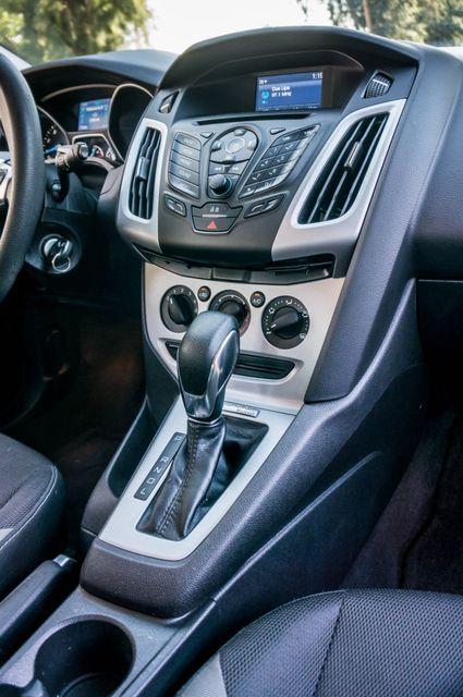 2014 Ford Focus SE Reseda, CA 22