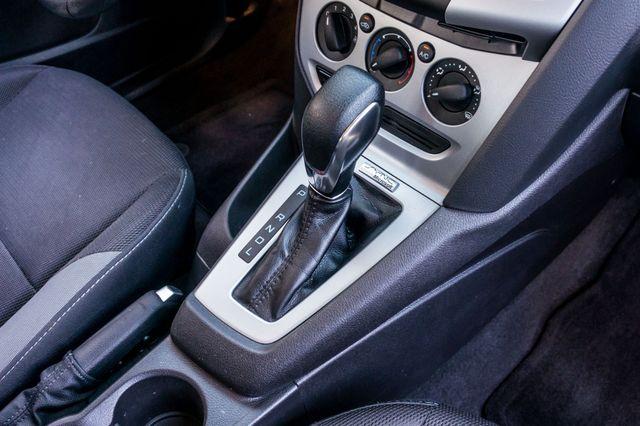 2014 Ford Focus SE Reseda, CA 30