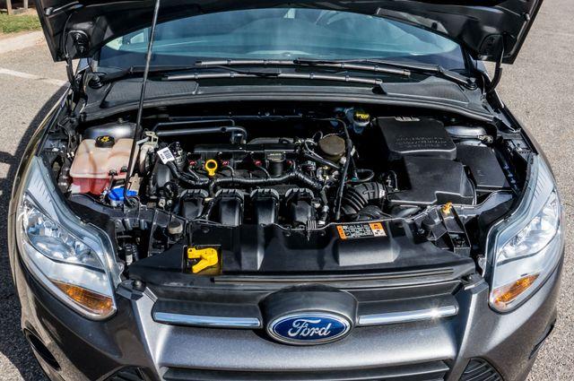 2014 Ford Focus SE Reseda, CA 40