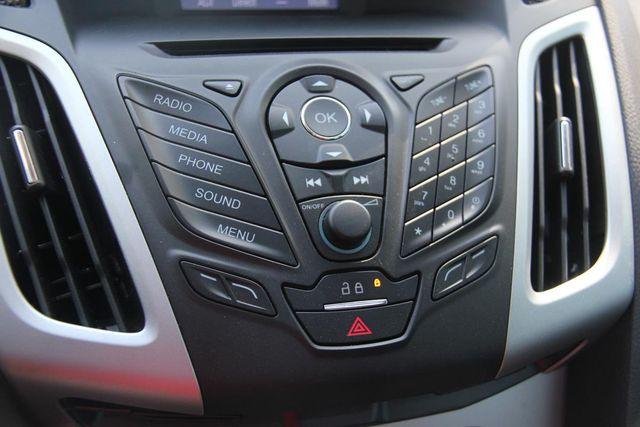 2014 Ford Focus SE Santa Clarita, CA 19