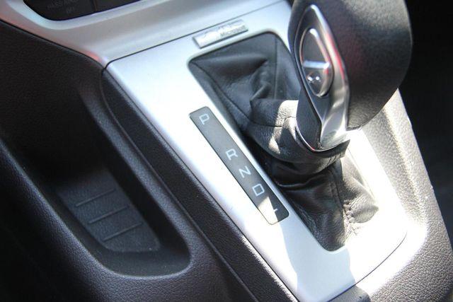 2014 Ford Focus SE Santa Clarita, CA 21