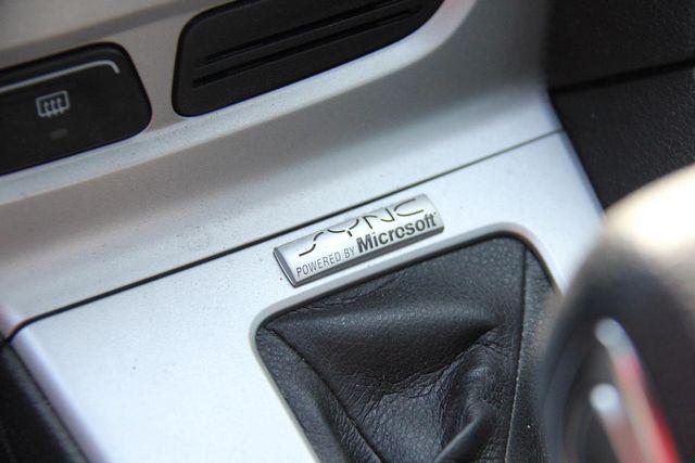 2014 Ford Focus SE Santa Clarita, CA 22