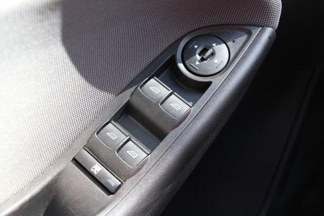 2014 Ford Focus SE Santa Clarita, CA 23