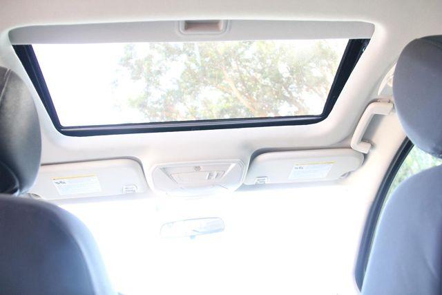 2014 Ford Focus SE Santa Clarita, CA 25