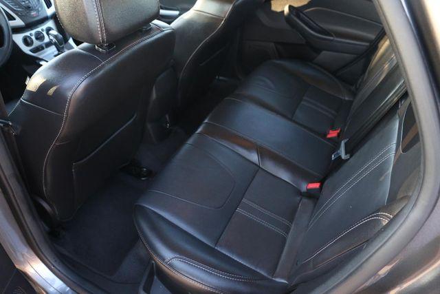 2014 Ford Focus SE Santa Clarita, CA 15