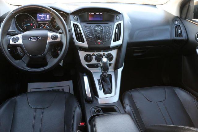 2014 Ford Focus SE Santa Clarita, CA 7
