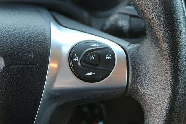 2014 Ford Focus SE Santa Clarita, CA 24