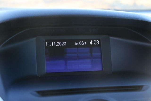 2014 Ford Focus SE Santa Clarita, CA 26
