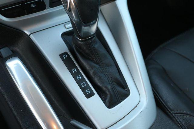 2014 Ford Focus SE Santa Clarita, CA 28