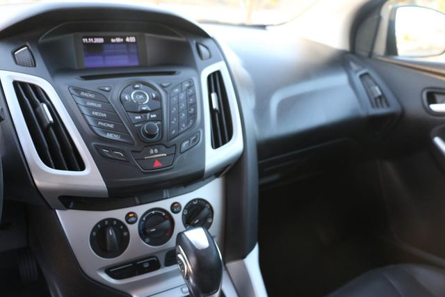 2014 Ford Focus SE Santa Clarita, CA 18