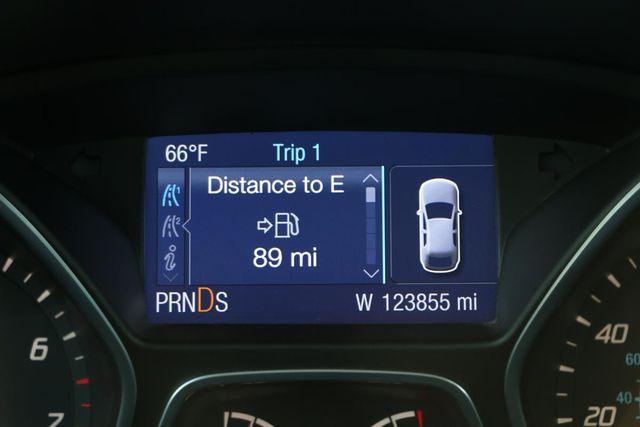 2014 Ford Focus SE Santa Clarita, CA 20