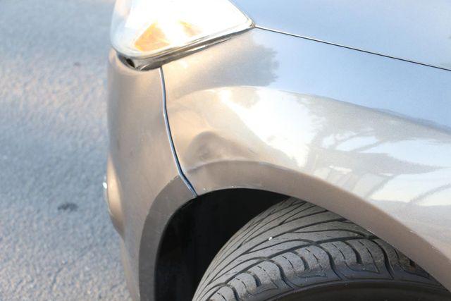 2014 Ford Focus SE Santa Clarita, CA 30