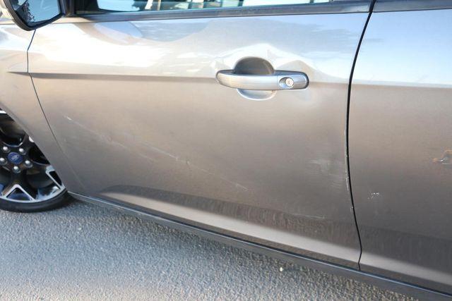 2014 Ford Focus SE Santa Clarita, CA 31
