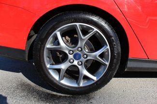 2014 Ford Focus SE  city PA  Carmix Auto Sales  in Shavertown, PA