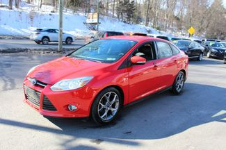 2014 Ford Focus SE  city PA  Carmix Auto Sales  in Shavertown, PA