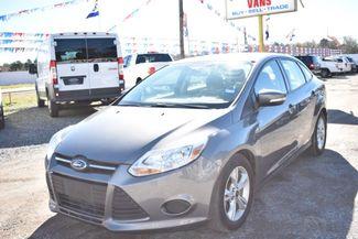2014 Ford Focus SE in Shreveport, LA 71118