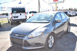 2014 Ford Focus SE in Shreveport, LA 71118