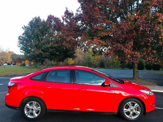 2014 Ford Focus SE in Sterling, VA 20166