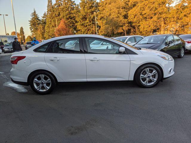 2014 Ford Focus SE in Tacoma, WA 98409