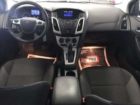 2014 Ford Focus SE | Tavares, FL | Integrity Motors in Tavares, FL