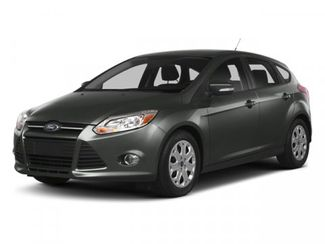 2014 Ford Focus SE in Tomball, TX 77375