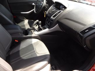 2014 Ford Focus SE Warsaw, Missouri 16