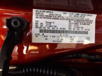 2014 Ford Focus SE Warsaw, Missouri 21