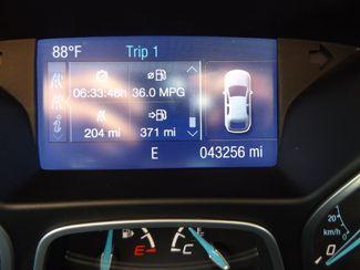 2014 Ford Focus SE Warsaw, Missouri 24