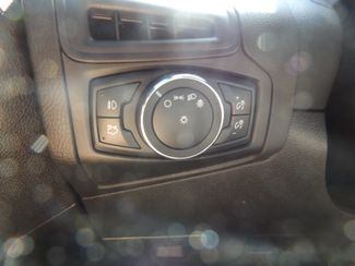 2014 Ford Focus SE Warsaw, Missouri 26