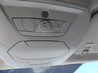 2014 Ford Focus SE Warsaw, Missouri 30