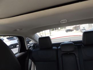 2014 Ford Focus SE Warsaw, Missouri 31