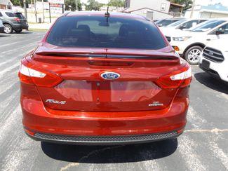 2014 Ford Focus SE Warsaw, Missouri 6