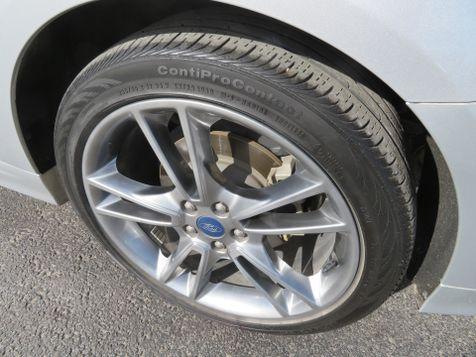 2014 Ford Fusion Titanium   Abilene, Texas   Freedom Motors  in Abilene, Texas