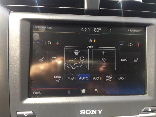 2014 Ford Fusion Titanium in Boerne, Texas 78006