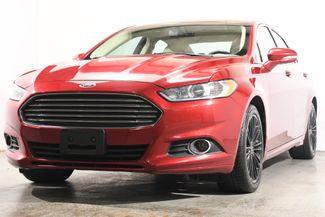 2014 Ford Fusion SE in Branford, CT 06405